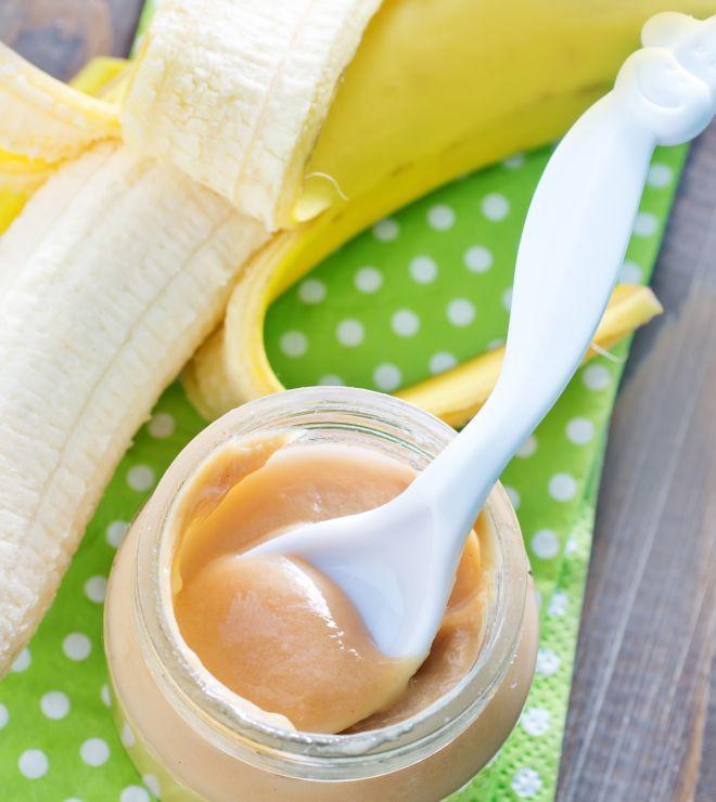 come-preparare-omogeneizzati-di-frutta-in-casa