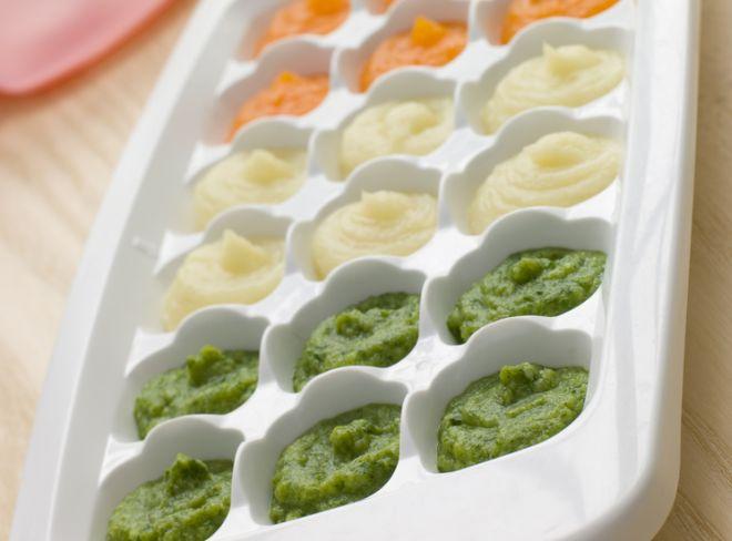 come-preparare-omogeneizzati-di-verdura-in-casa