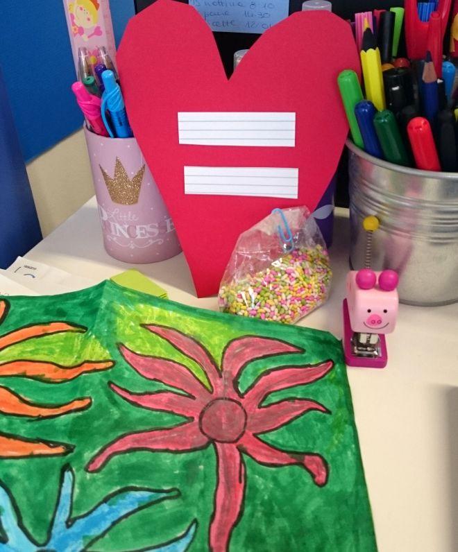 creativita-lavoretti-bambini-relazione-emotiva