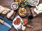 Cucinare con gli Avanzi: aperitivo in stile tapas