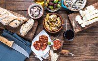 cucinare-con-gli-avanzi-aperitivo-stile-tapas