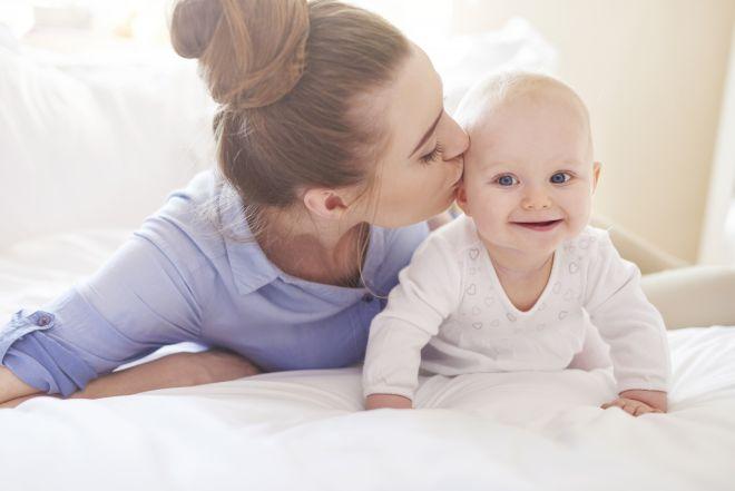 essere-felici-con-figli-piccoli