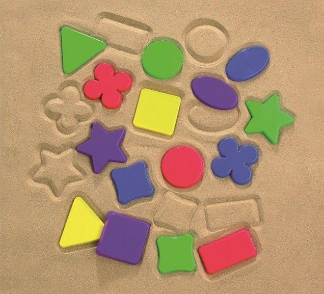formine-geometriche-per-sabbiera-sand-box-scatola-azzurra-montessori
