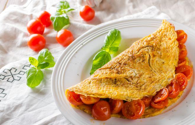 frittate-estive-con-pomodori