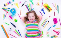 materiali-creativi-per-bambini-kit