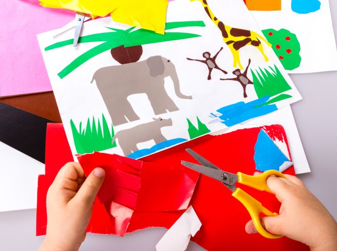 materiali-creativi-per-bambini-kit-creativita