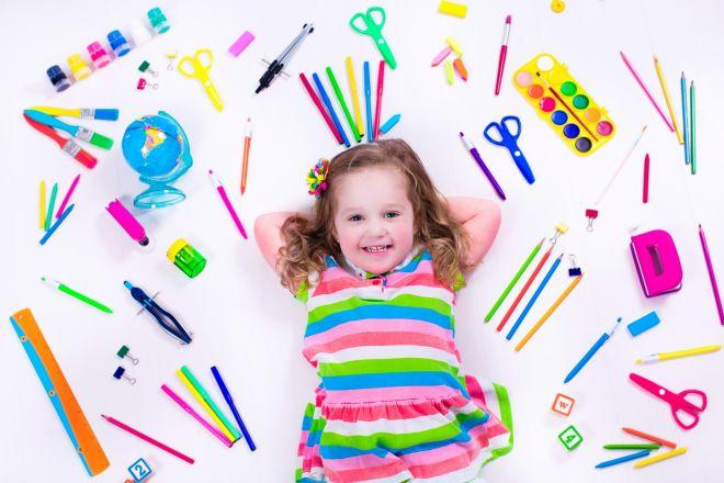 materiali-creativi-per-bambini-kit