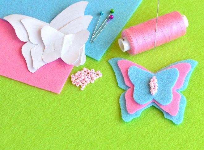 materiali-cucito-per-bambini