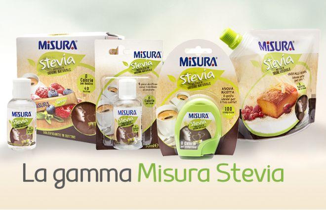 misura-stevia