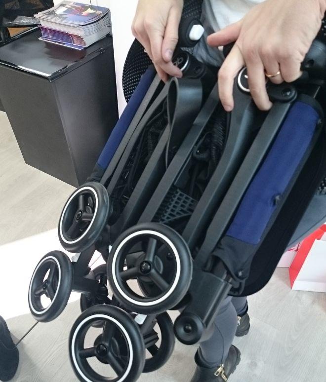 passeggino-ultra-compatto-gb-pockit