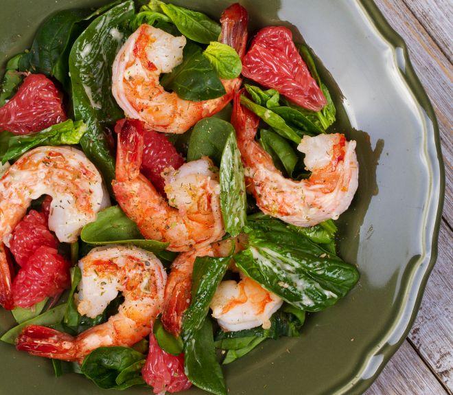 10 ricette di insalate estive mamma felice for Insalate ricette