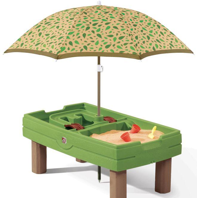 sabbiera-per-giochi-aperto-montessori-con-ombrellone
