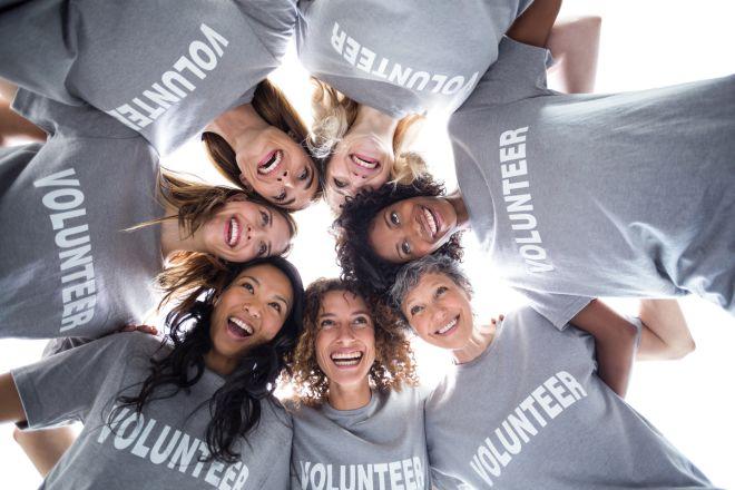 volontariato-ideali-gioia-ottimismo