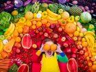Come cucinare le verdure ai bambini: 5 ricette colorate