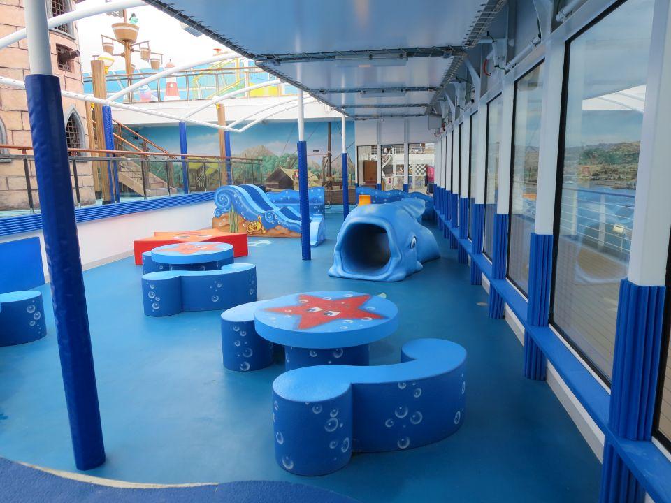 attrazioni-spazi-bambini-costa-crociere-03