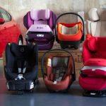 Sicurezza in auto: Leggi e Normative