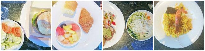 buffet-cosa-si-mangia-su-costa-crociere-diadema