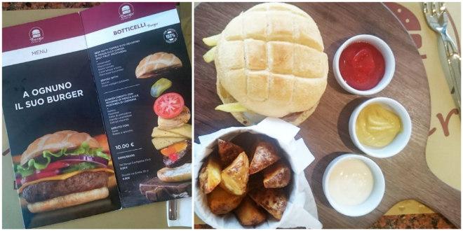 cosa-si-mangia-su-costa-crociere-diadema-hamburger