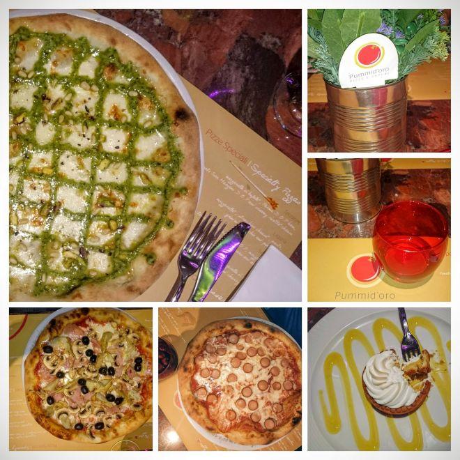 cosa-si-mangia-su-costa-crociere-diadema-pizzeria