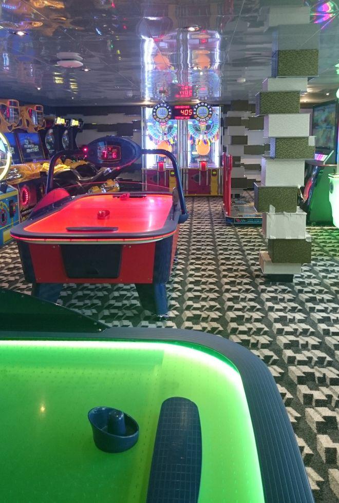 foto-costa-diadema-crociera-giochi