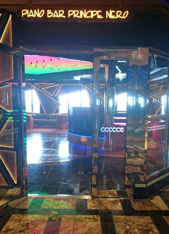 interni-nave-costa-diadema-01