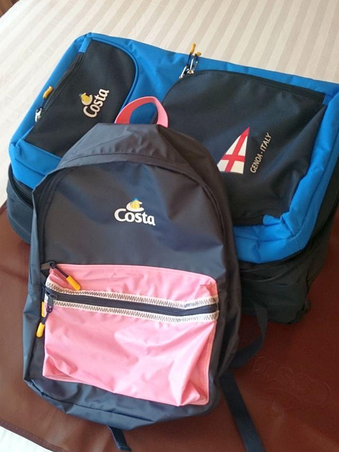 valigie-costa-crociere-slam