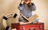 bambine-ragazze-lettura-racconti-positivi