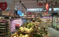 come-risparmiare-al-supermercato-0