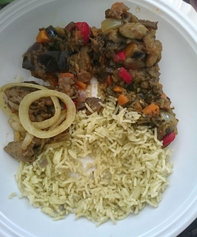 cucina-somala-ricette-africane-riso-basmati-carne-verdure