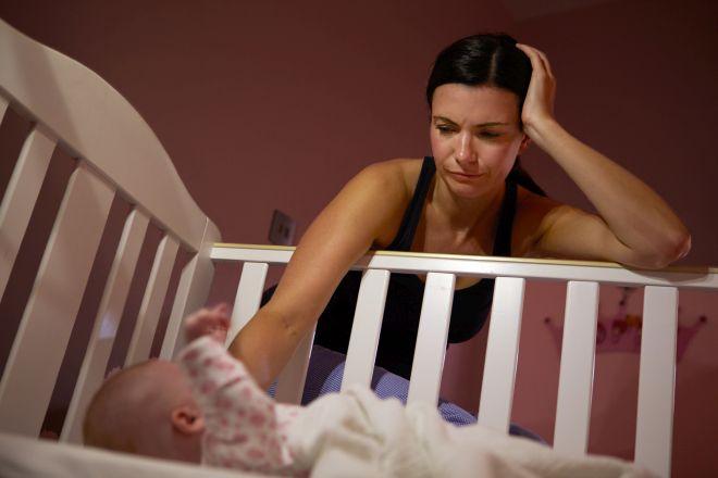 depressione-post-partum-infanticidio