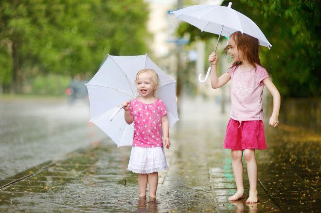 estate-bambini-vacanze-come-occupare-tempo-giocare-divertirsi