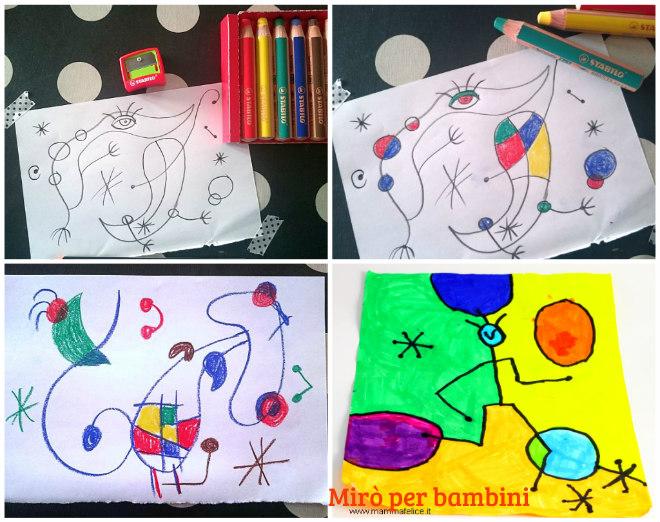comment-teach-enfants-un bien-couleur 05