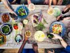 Cosa cucinare in estate
