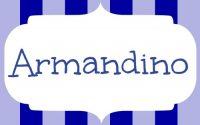 Armandino