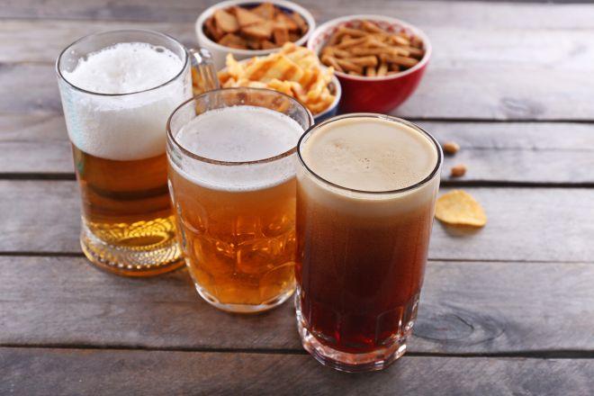aperitivo-veloce-cosa-bere