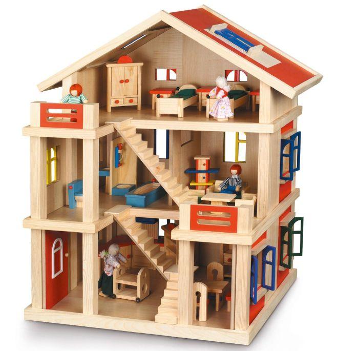 casa-delle-bambole-in-legno-montessori