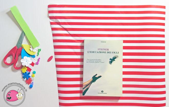 come-foderare-plastificare-i-libri-di-scuola