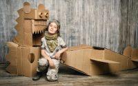 educare-alla-liberta-montessori-pedagogia