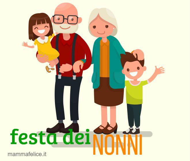 festa-dei-nonni-mammafelice