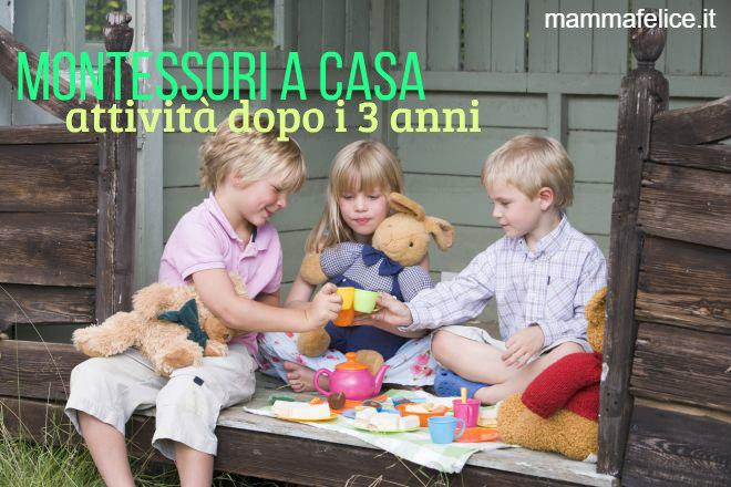 giochi-montessori-3-5-anni-da-fare-in-casa