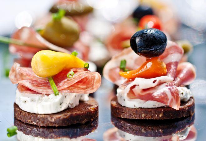 idee-per-organizzare-aperitivo-veloce