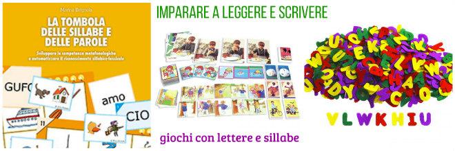 imparare-leggere-scrivere-giochi-montessori-lettere-sillabe-parole