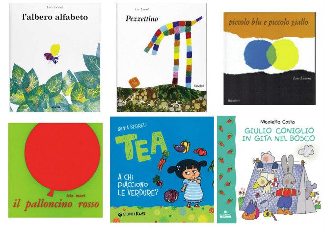 imparare-leggere-scrivere-giochi-montessori-libri-bambini
