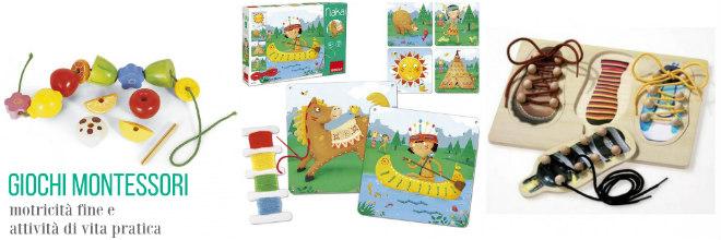 imparare-leggere-scrivere-giochi-montessori-motricita-fine-attivita-vita-pratica