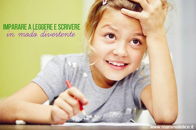 imparare-leggere-scrivere-montessori