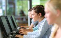 internet-adolescenti-educazione-digitale