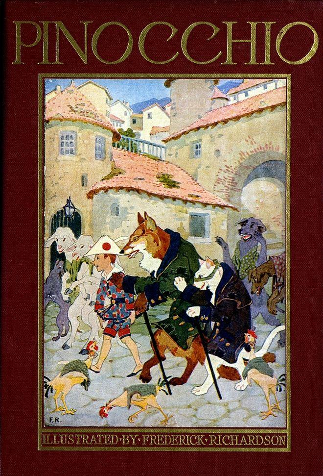 libri-gratis-per-imparare-inglese-bambini-letteratura