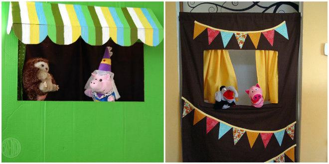 organizzare-spettacolo-di-teatro-per-bambini-03