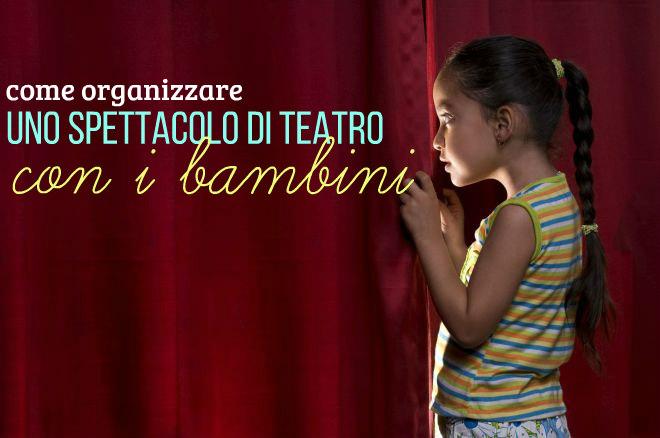 organizzare-spettacolo-di-teatro-per-bambini