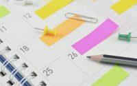 planner-pdf-da-scaricare-gratis-per-essere-organizzat